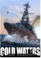 Submarine game reviews, sim reviews, naval, game reviews